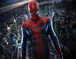 El próximo Spider-Man se decidirá entre estos dos últimos candidatos