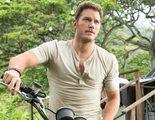 'Jurassic World' ruge con mayor fuerza de lo previsto y arrasa en la taquilla estadounidense