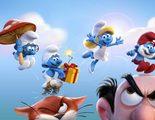Demi Lovato, Mandy Patinkin y Rainn Wilson pondrán voz a la película animada de 'Los Pitufos'