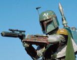 El spin-off de 'Star Wars' centrado en Boba Fett podría tener director