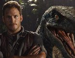 Colin Trevorrow habla sobre una posible secuela de 'Jurassic World'