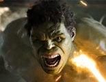 Más Vengadores para 'Capitán América: Civil War'