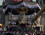 Sam Mendes te introduce en el Día de los Muertos con esta featurette de 'SPECTRE'