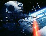 'Star Wars: Rogue One' podría ser la película más oscura de la saga