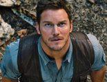 'Jurassic World' logra superar a 'Los Vengadores' como el mayor estreno en Estados Unidos