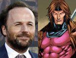 Rupert Wyatt se convierte en el director de 'Gambito', spin-off de X-Men