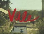 Amenábar estrena 'Vale', su corto protagonizado por Dakota Johnson y Quim Gutiérrez