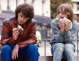 El nuevo film de Michel Gondry, 'Microbe et Gasoil', tiene tráiler