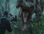 Calculan cuánto costaría construir un Parque Jurásico en la vida real