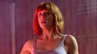 <span>Taquilla España</span> &#39;Jurassic World&#39; recauda más de 6 millones en su debut