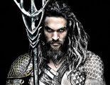 Revelados los cameos de Aquaman y Flash en 'Batman v Superman: El amanecer de la Justicia'