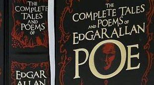 GKIDS lanzará 'Cuentos Extraordinarios', antología animada de Poe