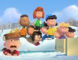 Carlitos quiere ser un triunfador en el nuevo tráiler de 'Carlitos y Snoopy: La película de Peanuts'