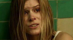 Primer tráiler de 'Captive', con Kate Mara y David Oyelowo