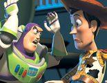 El tráiler honesto de 'Toy Story' cuestiona a los juguetes de Pixar