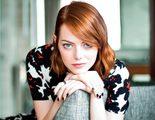 Emma Stone rechazó un papel en el reboot de 'Los Cazafantasmas' que prepara Paul Feig
