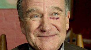 Tráiler de 'Boulevard', última película dramática de Robin Williams