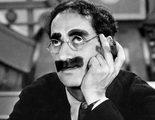 Rob Zombie prepara una película sobre los últimos años de vida de Groucho Marx