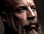 Vin Diesel confirma que 'The Last Witch Hunter' tendrá secuela