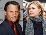 Viggo Mortensen podría ser el villano de 'Bourne 5', a la que vuelve Julia Stiles