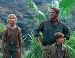 El tema principal de 'Parque Jurásico' consigue el número uno de la lista musical Billboard gracias a 'Jurassic World'