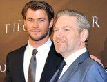 Disney quiere que Kenneth Branagh dirija 'Thor: Ragnarok'