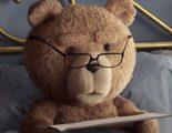 Ted lo peta en el juzgado en el nuevo tráiler de 'Ted 2'