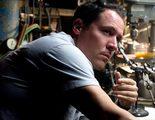 Jon Favreau no tomará el relevo de Josh Trank en el segundo spin-off de 'Star Wars'