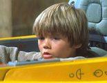 Jake Lloyd, el joven Anakin Skywalker de 'Star Wars', detenido por conducción temeraria