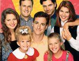 Primer vistazo a la TV movie de Lifetime que revelará los trapos sucios de 'Padres forzosos'