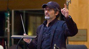 Las 15 bandas sonoras más recordadas de James Horner
