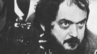 Marc Forster desarrollará el guión de 'The Downslope' escrito por Kubrick