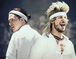 Primer tráiler de '7 Days in Hell', con Andy Samberg y Kit Harington en el campeonato de Wimbledon