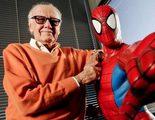 Stan Lee no entiende por qué se quiere cambiar a Peter Parker de etnia o de orientación sexual