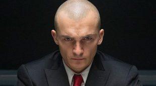 Nuevos tráiler y póster de 'Hitman: Agente 47' cargados de acción