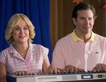 Vuelve el campamento Firewood en el primer tráiler de 'Wet Hot American Summer: First Day of Camp'