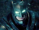 Ben Affleck podría dirigir la primera película en solitario de su Batman, que llegaría en 2018