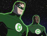 El reboot de 'Linterna Verde' podría centrarse en Hal Jordan y John Stewart, con Chris Pine