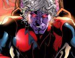 El villano Magus podría incorporarse al plantel de 'Vengadores: Infinity War - Parte 1'