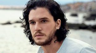 Kit Harington se une a Dakota Fanning en 'Brimstone'