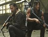 Primeros detalles y póster de la sexta temporada de 'The Walking Dead'
