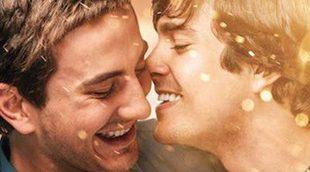 Tráiler de 'Holding the Man', una trágica historia de amor gay