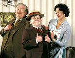 J.K. Rowling desvela la razón por la que los Dursley odian a Harry Potter