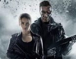 Las primeras críticas de 'Terminator Génesis' determinan que no es necesaria para la franquicia