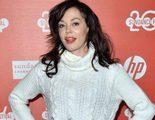 Rose McGowan, despedida por revelar una sexista nota de casting de una película de Adam Sandler
