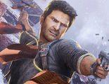 La adaptación del videojuego 'Uncharted' cambia de dirección creativa y pierde a Seth Gordon