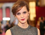 Emma Watson sustituye a Alicia Vikander al frente de 'The Circle', con Tom Hanks