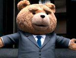 'Ted 2' resulta graciosa hasta que se convierte en repetitiva según las primeras críticas