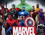 Marvel asume que deberá sustituir a algunos de sus actores estrella