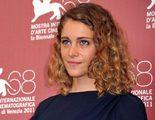 Ariane Labed se une a elenco de 'Assassin's Creed' junto a Fassbender y Cotillard